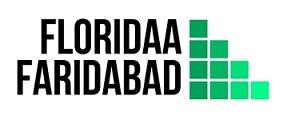 Floridaa Faridabad Sector 82